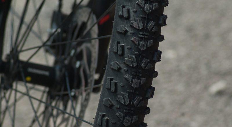 Quelle pression pour les pneus VTT 26 pouces?